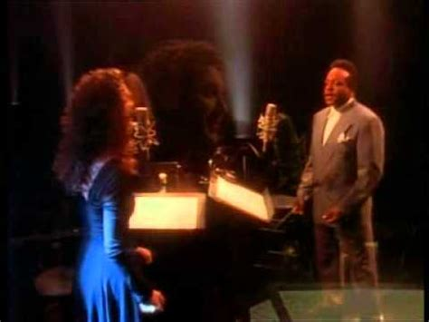 beauty and the beast mp3 download peabo bryson celine dion peabo bryson beauty and the beast 1991