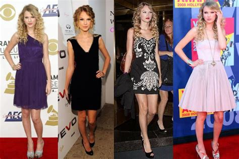 taylor swift belongs to which country ndoro ganjen fesyen pictures fashion style taylor swift