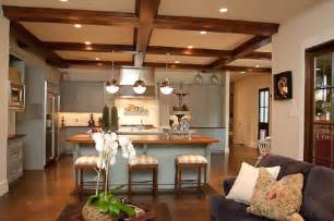 Attractive Faux Beams For Ceilings Part   11: Attractive Faux Beams For Ceilings Photo Gallery