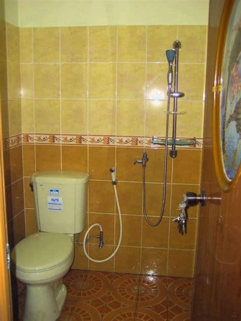panduan menata ulang kamar mandi