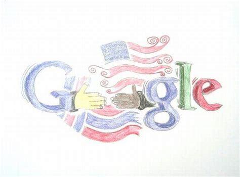 google images drawings google logo drawn by kids 39 pics