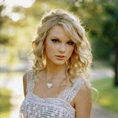 biodata tentang taylor swift kunci lagu lirik chord afgan share the knownledge