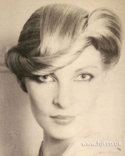 1979 hair styles 1000 ideas about 1970s hairstyles on pinterest 70s