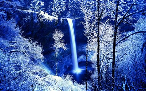 wallpaper desktop nature winter winter nature backgrounds wallpaper cave
