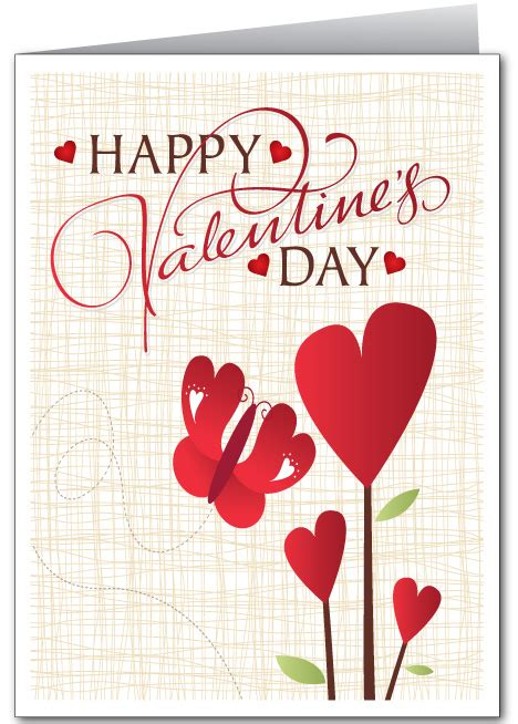 card for day unique valentines day cards valentines day greetings