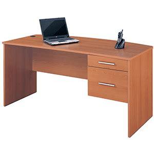 escritorios home depot escritorios ejecutivos escritorios muebles y