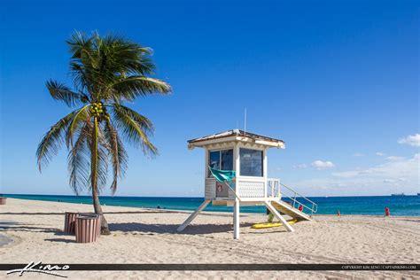 Rent A Car Port Everglades Fort Lauderdale Fort Lauderdale Florida 2017 2018 Best Cars Reviews