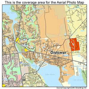 map of oldsmar florida aerial photography map of oldsmar fl florida