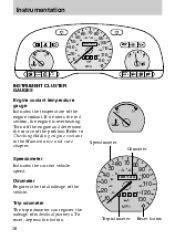 service repair manual free download 1997 mercury mystique transmission control mercury mystique engine 2 0 mercury free engine image for user manual download
