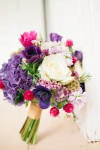 best flowers for weddings best flowers for summer weddings in the washington dc area