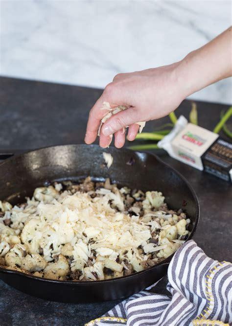 ina garten brunch casserole 100 ina garten brunch casserole breakfast casserole