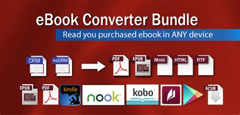 ebook text format free download ebook converter remove drm and convert ebook to pdf epub