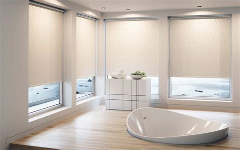 bathroom shutter blinds blinds for a bathroom surrey blinds shutters