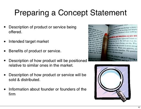 product concept template entrepreneurship 1 introduction identifying ides