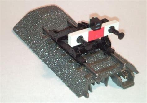modellbahn beleuchtung anleitung modellbahn messtechnik tipp nicht vermessen sondern