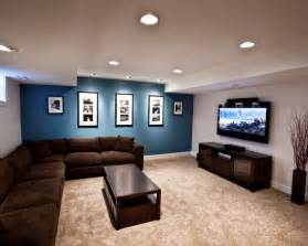 basement paint colors awesome basement remodel decorating ideas sleek