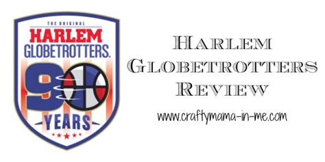 insurance agents in bangor maine with reviews ratings review of the harlem globetrotters in bangor crafty mama