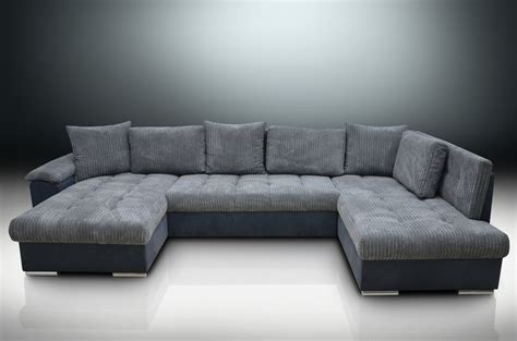 self assembly sofa bed stunning corner group sofa bed 35 for your self assembly