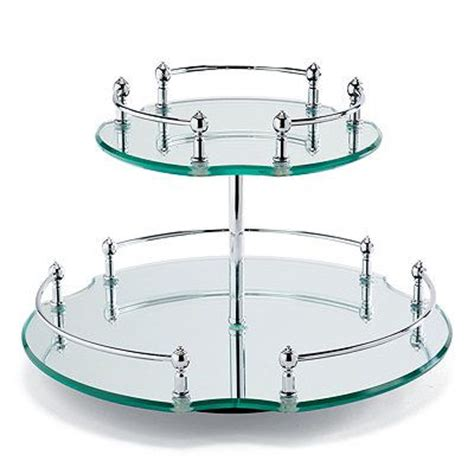 lazy susan for bathroom vanity tray lazy susan and vanities on pinterest