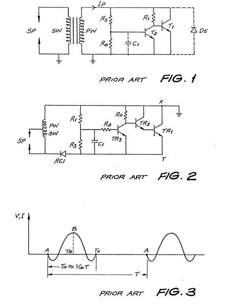 cl diode transistor diode cl voltage divider 28 images patent ep0182666a2 a transistor ignition circuit patents