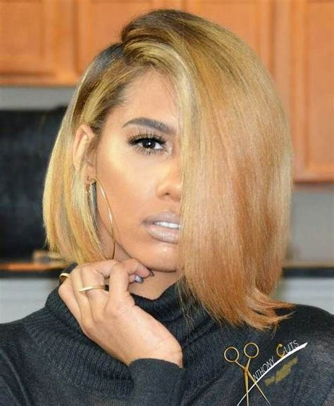 bobs african american best 25 african american hair ideas on pinterest