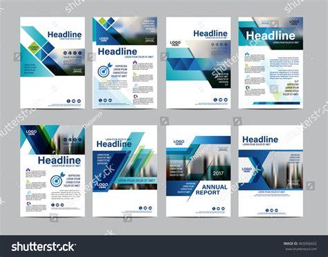 online design layout editor online image photo editor shutterstock editor
