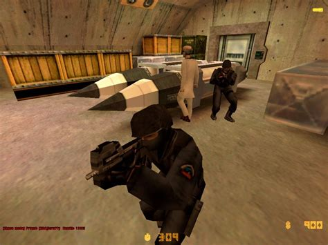counter strike 1 6 full version download kickass game patches counter strike 1 4 full mod client megagames