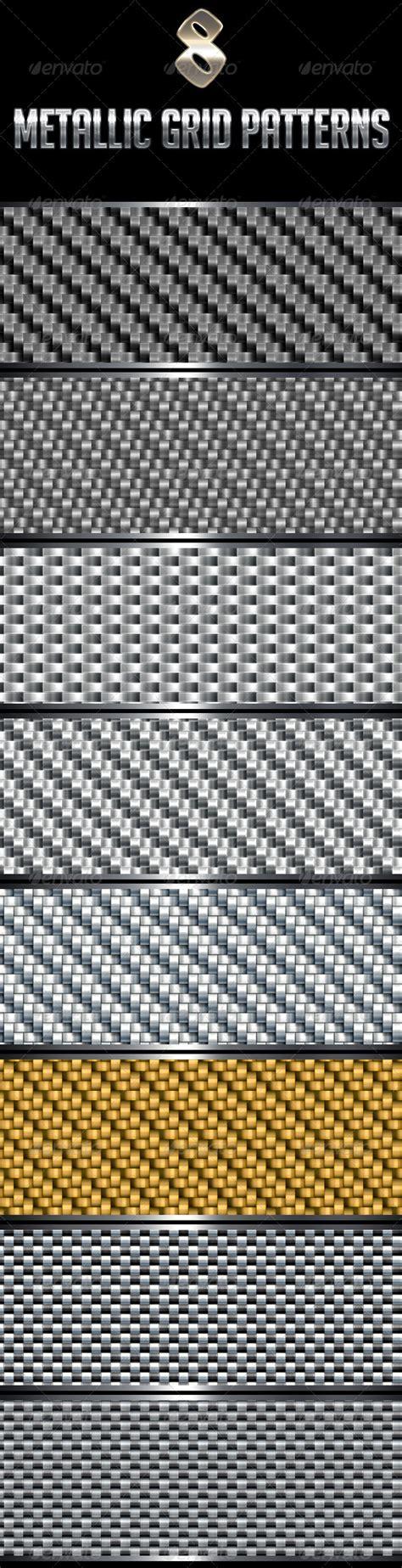 grid pattern c4d metallic gold texture c4d 187 tinkytyler org stock photos