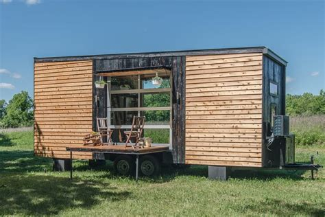 top tiny homes on the market today