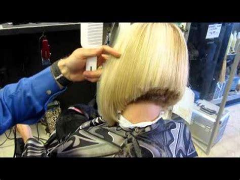 clipper cut haircut by surprise stories bob haircut clipper hairstyles