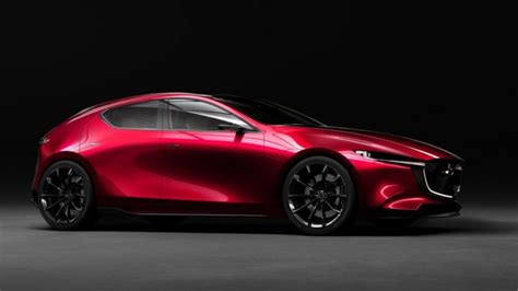 2017 mazda release date redesign engine interior