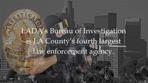 County District Attorney S Office office overview los angeles county district attorney s