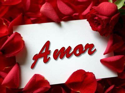 imagenes amor de cumpleaños famosas poesias de amor autores e lindas mensagens