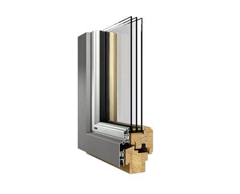 holz aluminiumfenster holzland beese unna