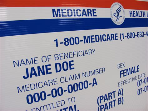 supplements q card medicare open enrollment q a what you need to aarp