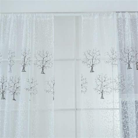 cheap panel curtains online get cheap door panel curtain aliexpress com