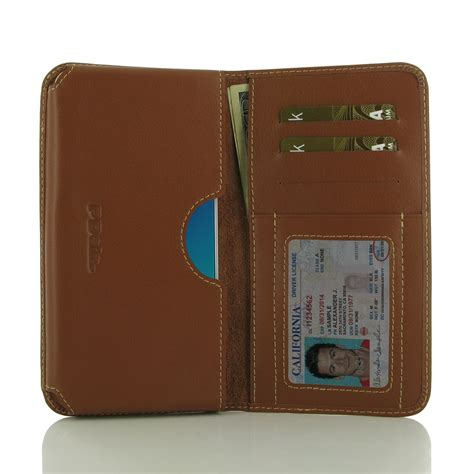 Premium Softcase Hardcase Custom Casing Samsung C7 Pro samsung galaxy c7 pro leather wallet sleeve brown pdair pouch