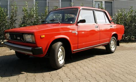 lada a sale lada 2105 for sale 1