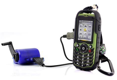 rugged dual sim mobile phone fortis rugged dual sim mobile phone green shockproof dustproof waterproof twn m226 2gen