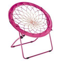 1000 ideas about bungee chair on bag chairs
