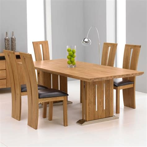 Arizona Dining Table 17 Best Images About Dining Table On Chairs Leeds And Arizona