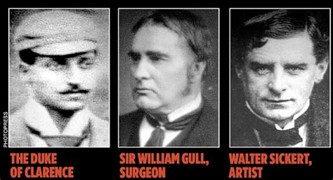the new york ripper the true story of serial killer richard cottingham books legacy matters genealogy dna testing archives
