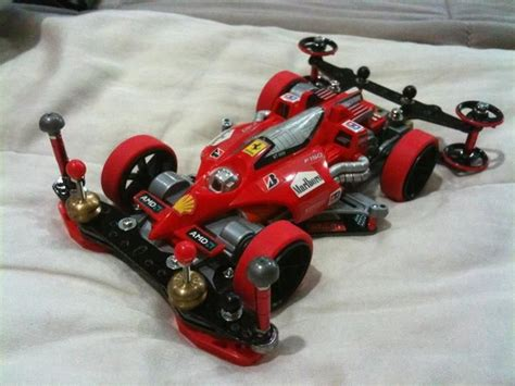 Custom Poly Winning Bird 4 17 best images about mini 4wd on beautiful