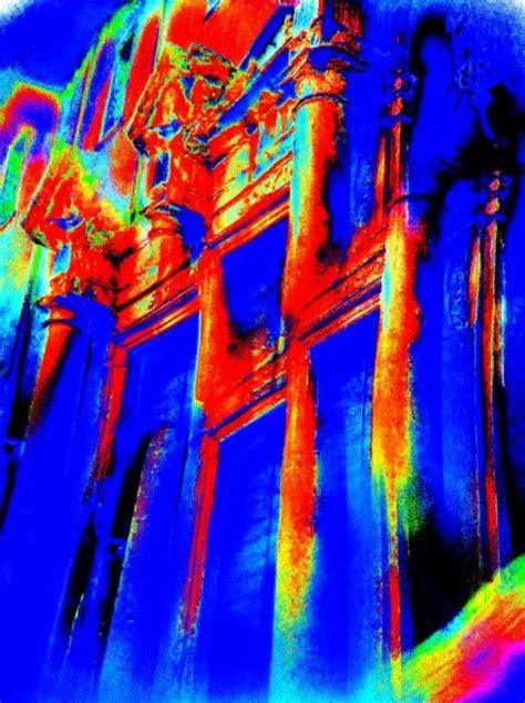 zerbino orlando furioso le mostre dal 4 al 10 ottobre ariosto inedito 1 di 23