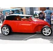 Blog Hot Garagem Customiza&231&227o Reformas Ve&237culos Volkswagen Rod