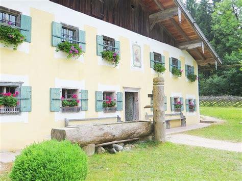 haus kaufen chiemgau bauernhof in bayern kaufen bauernhof m 252 nchen