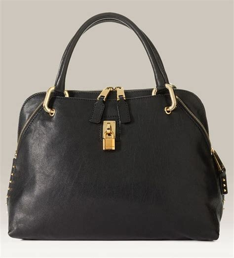 Marc Bag As Seen On by Currently Lusting For 171 Covet Living
