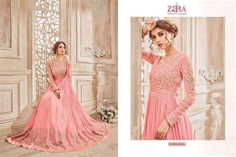 Dress Zaira Set nityanx 187 zaira mastani 1001 to 1008 series fancy designer