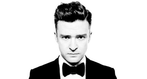 On From Jt by Justin Timberlake And Z On Saturday Live Jt