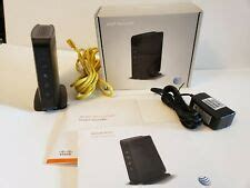 att cell phone signal boosters  sale ebay